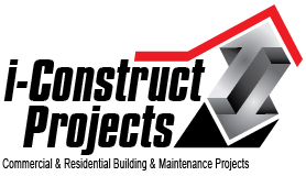 I Construct Projects